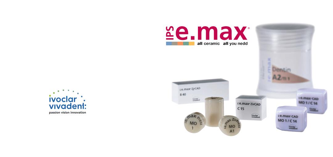ips-emax-ivoclar-vivadent